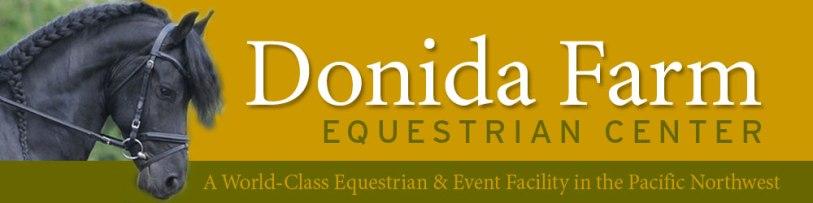 donida-header1