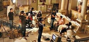 filmmaking-1