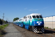 sounder_train_1509_approaching_auburn